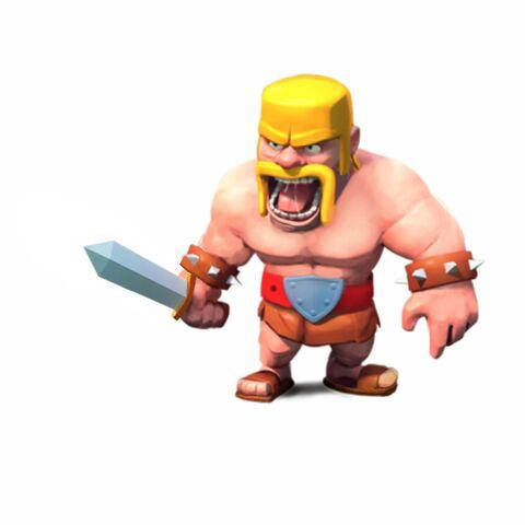 Fișier:Barbarian lvl1.jpg