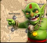 Kobold-Kampagnenkarte