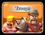 MPB-Troops