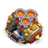 Mortar10G