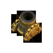 File:Mortar6.png