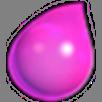 Thumbnail for version as of 02:37, May 12, 2015