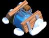 Freezebomb-1