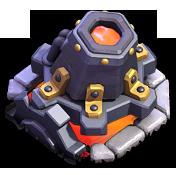 Lava Launcher6