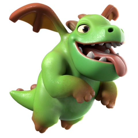 File:Baby Dragon info.png