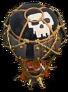 Ballon 7