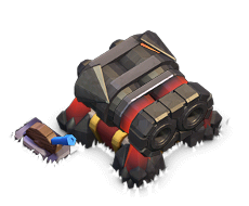 File:Cannon12G.png