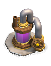 File:Elixir Collector5.png