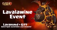 Lavalawine-Event