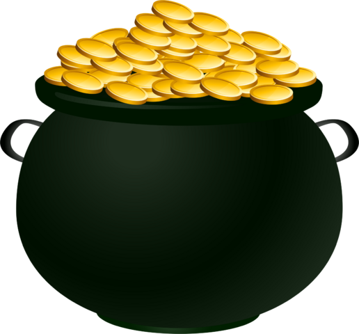 File:Pot-of-gold.png