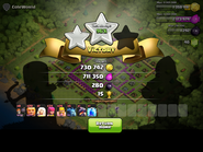 Tournament Raid Loganpk13