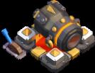 Cannon-15
