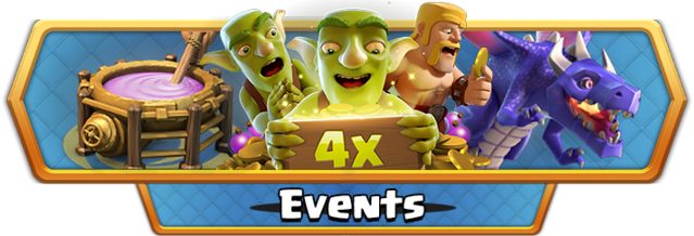File:Events Main Banner.png
