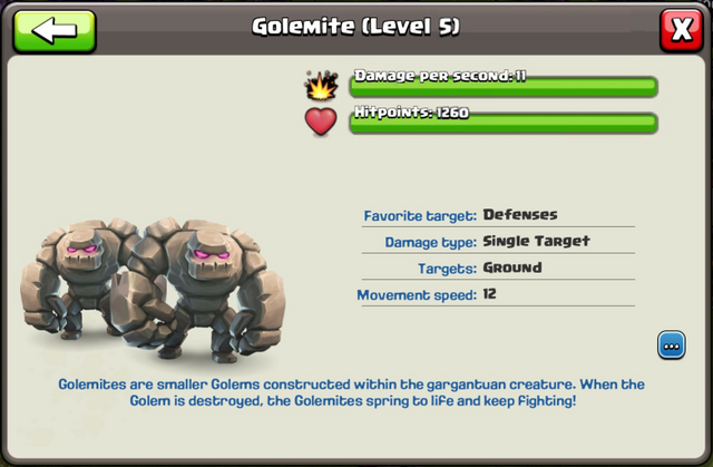 File:Gallery Golemite5.png