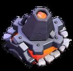 Lava Launcher3