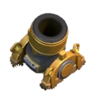 Minenwerfer 5