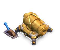 File:Cannon10.png