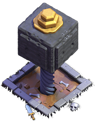 File:Crusher7.png