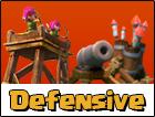 CoC-Defensive