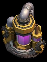 Elixir Collector14