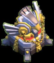 Eagle Artillery2