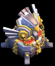 File:Eagle Artillery2.png