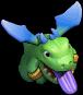 Baby Dragon6