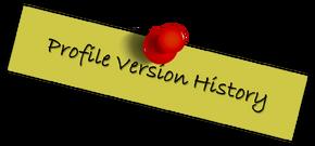 BulletinProfileVersionHistory