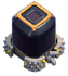 Dark Elixir Storage6
