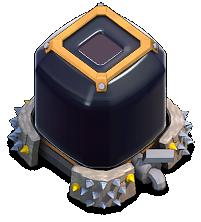 Файл:Dark Elixir Storage6.png