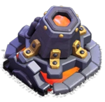 Lava Launcher7