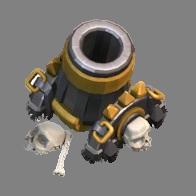 Mortar7