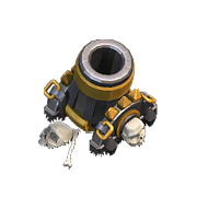 Fichier:Mortar7.png