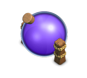 Elixir Storage7B
