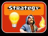 Brady Strategy