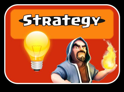 File:Brady Strategy.png
