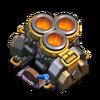Mortar11G