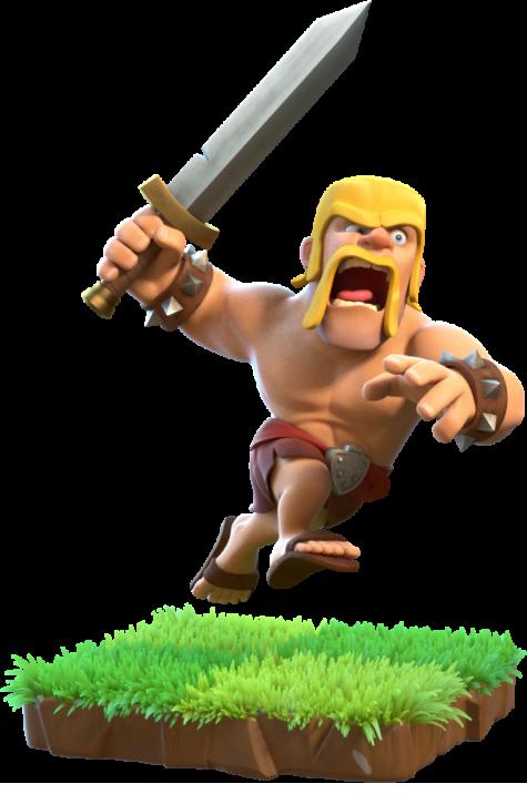Elixir Troops | Clash of Clans Wiki | FANDOM powered by Wikia