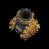 Mortar4