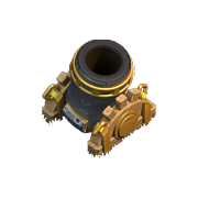 File:Mortar4.png