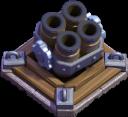 Multi-mortar-6