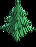 Tree1 B