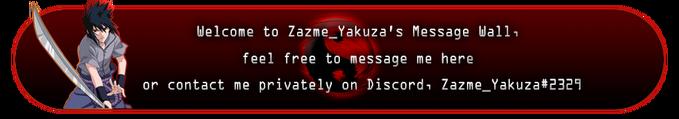 Zazme banner1v2