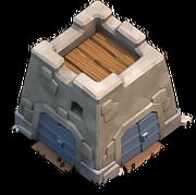 Clan Castle1