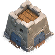 File:Clan Castle1.png