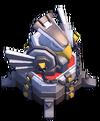 Eagle Artillery1