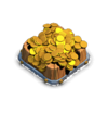 Gold Storage1