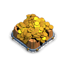 File:Gold Storage1.png