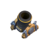 Mortar3