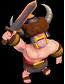Barbarian8